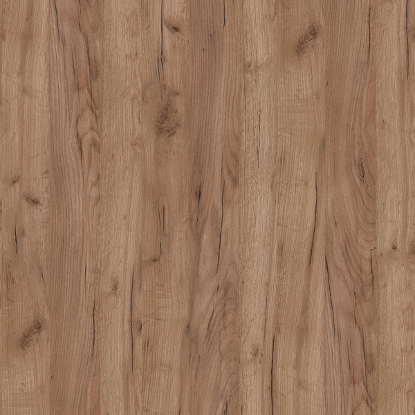 K004 PE Tobacco Craft Oak